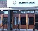 Queen's University Belfast Student Union